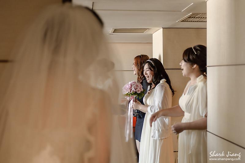 婚攝,晶華酒店婚攝,婚攝鯊魚,婚禮紀錄,婚禮攝影,2013.06.08-blog-0018