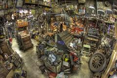 Hagersville (Paul Totti) Tags: ontario canada photography rust photographer professional junkyard scrapyard fotografia fotografo hagersville professionista paultotti