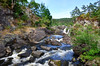 Waterfall (Stephen Whittaker) Tags: water waterfall nikon falls hdr d5100 whitto27