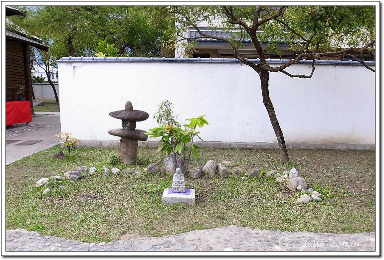 慶修院 (5)