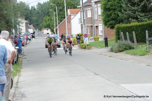 Roosdaal-Strijtem (468)