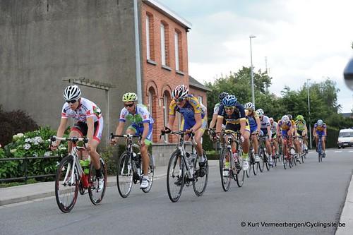 Minderhout (286)