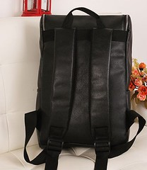 1252149177 PU leather backpack back (strandsglobal@gmail.com whatsapp: +60126467288 ) Tags: leather fashion vintage silver costume watches crystal brooch caps hats jewelry retro jewellery clothes canvas gifts shirts dresses backpacks tibetan clutch bracelets swarovski earrings bags scarves handbags tshirts ethnic promotional pewter tops tote jackets necklaces promotions hoodies wallets totebags giveaways polos fashionjewelry sportscaps