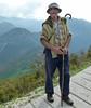 Los ultimos pastores (Mariano Aspiazu) Tags: asturias cordilleracantábrica pastores sierradelcuera peñamellera orientedeasturias