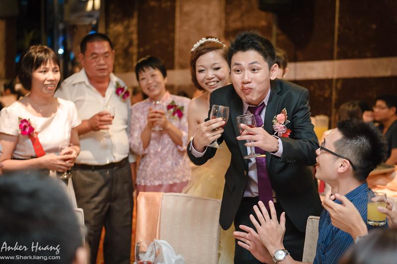 婚攝20130706雅悅0087