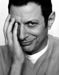 Jeff Goldblum (CTPPA) Tags: men funny valentinesday jeffgoldblum