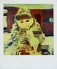 Betty Rubble (Nick Leonard) Tags: winter arizona snow cold film analog polaroid sx70 character nick freezing roadtrip scan flintstones timezero expiredfilm landcamera timezerofilm polaroidsx70 bettyrubble instantfilm epson4490 bedrockcity polaroidfilm expired2002 polaroidsx70landcamera polaroidtimezero integralfilm nickleonard believeinfilm