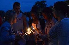"""9/11 Candlelight Vigil 6 • <a style=""""font-size:0.8em;"""" href=""""http://www.flickr.com/photos/52852784@N02/9734876110/"""" target=""""_blank"""">View on Flickr</a>"""