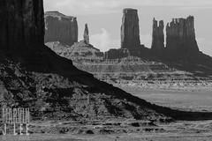 Monument Valley-7194 (Marvin J. Lee) Tags: park arizona monument rock giant landscape utah photo sandstone butte desert tribal canyon valley navajo tribe monolith mesa astonishing marvinjlee