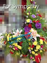 ร้านดอกไม้ ภูเก็ต,ส่งดอกไม้ ภูเก็ต,FLOWER PHUKET,FLOWERS PHUKET,FLORIST PHUKET,FLOWER DELIVERY PHUKET 16