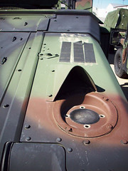 "M1167 TOW Carrier (10) • <a style=""font-size:0.8em;"" href=""http://www.flickr.com/photos/81723459@N04/9919195763/"" target=""_blank"">View on Flickr</a>"