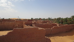 Timimoun ( ) Tags: sahara algeria muslim islam berber arab maghreb algrie algiers alger tipasa  tipaza timimoun adrar amazigh ghardaia