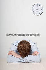 Business man sleeping (royaltyfreestockphotos) Tags: sleeping portrait white man male businessman work hair table person corporate one office eyes sitting break technology hand adult desk head sleep stock young bored professional business suit sleepy human tired workplace worker resting asleep manager stress executive job employee exhausted paperwork career overworked