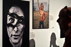 World Press Photo 2012 (Jos Luis Moyano) Tags: