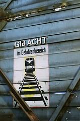 GIB ACHT