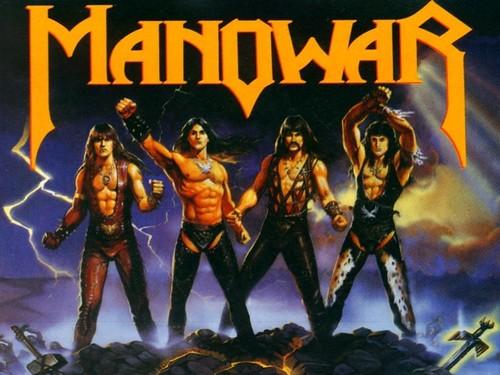 manoware
