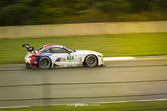 ///M Power - BMW Z4 GTE (Nam Phan Photography) Tags: atlanta canon photography lifestyle automotive commercial porsche bmw corvette bbs lemans petit srt mpower c6r namphan namphancom
