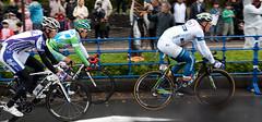 Marcel Kittel (A7design1) Tags: road sports bike bicycle festival japan race cycling saitama tourdefrance spectator criterium peloton    2013     saitamacriteriumbyletourdefrance