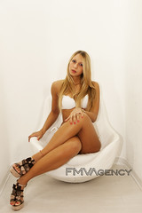 FMVAgency_Linda_0113 (FMVAgency) Tags: portrait people woman sexy girl beautiful model babe fmv