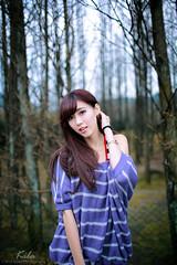 signed.nEO_IMG_IMG_7312 (Timer_Ho) Tags: portrait cute girl beauty canon pretty sweet lovely kila   eos5dmarkii