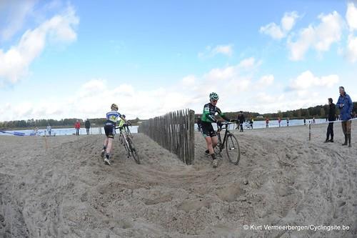 Nieuwelingen & juniores houthalen (140) (Small)