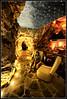 The Cave Bar (Len_Scapov) Tags: croatia dubrovnik hdr cavebar babinkuk lenscapov wannasonic