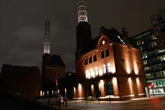 """Hamburg historische Speicherstadt • <a style=""""font-size:0.8em;"""" href=""""http://www.flickr.com/photos/66124349@N03/10910905586/"""" target=""""_blank"""">View on Flickr</a>"""