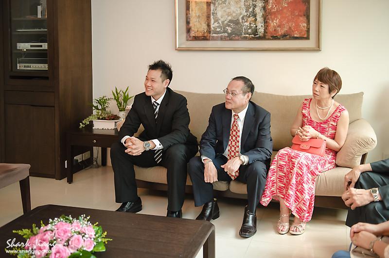 婚攝,台北君品酒店,婚攝鯊魚,婚禮紀錄,婚禮攝影,2013.10.05_BLOG-0003