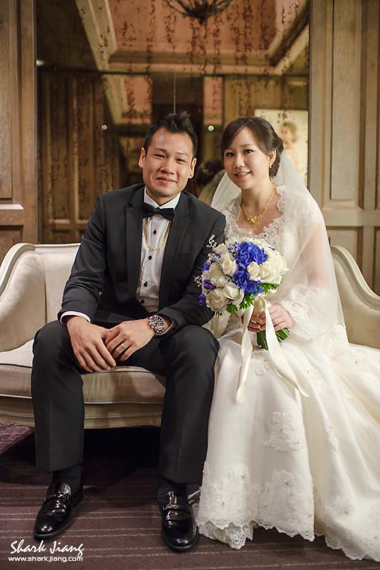 婚攝,台北君品酒店,婚攝鯊魚,婚禮紀錄,婚禮攝影,2013.10.05_BLOG-0044
