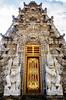 Reportaje Bali (Sergio Béjar) Tags: bali rice ubud arroz tanalot klungkun