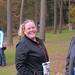 "wintercup (58 van 81) • <a style=""font-size:0.8em;"" href=""http://www.flickr.com/photos/32568933@N08/11068379213/"" target=""_blank"">View on Flickr</a>"