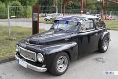 1958 - 19
