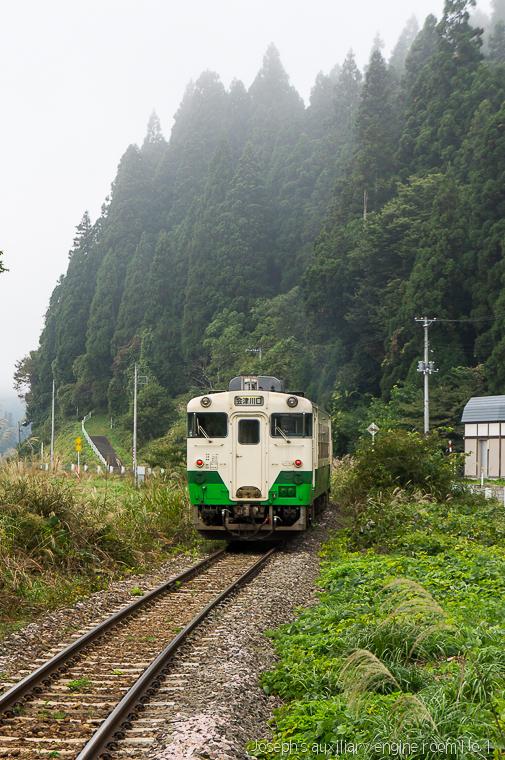 20131019日本行第三天-254