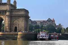 india2013_2801