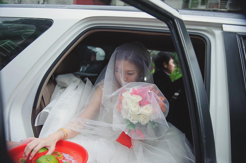 11153071795_38a7d2fbfd_b- 婚攝小寶,婚攝,婚禮攝影, 婚禮紀錄,寶寶寫真, 孕婦寫真,海外婚紗婚禮攝影, 自助婚紗, 婚紗攝影, 婚攝推薦, 婚紗攝影推薦, 孕婦寫真, 孕婦寫真推薦, 台北孕婦寫真, 宜蘭孕婦寫真, 台中孕婦寫真, 高雄孕婦寫真,台北自助婚紗, 宜蘭自助婚紗, 台中自助婚紗, 高雄自助, 海外自助婚紗, 台北婚攝, 孕婦寫真, 孕婦照, 台中婚禮紀錄, 婚攝小寶,婚攝,婚禮攝影, 婚禮紀錄,寶寶寫真, 孕婦寫真,海外婚紗婚禮攝影, 自助婚紗, 婚紗攝影, 婚攝推薦, 婚紗攝影推薦, 孕婦寫真, 孕婦寫真推薦, 台北孕婦寫真, 宜蘭孕婦寫真, 台中孕婦寫真, 高雄孕婦寫真,台北自助婚紗, 宜蘭自助婚紗, 台中自助婚紗, 高雄自助, 海外自助婚紗, 台北婚攝, 孕婦寫真, 孕婦照, 台中婚禮紀錄, 婚攝小寶,婚攝,婚禮攝影, 婚禮紀錄,寶寶寫真, 孕婦寫真,海外婚紗婚禮攝影, 自助婚紗, 婚紗攝影, 婚攝推薦, 婚紗攝影推薦, 孕婦寫真, 孕婦寫真推薦, 台北孕婦寫真, 宜蘭孕婦寫真, 台中孕婦寫真, 高雄孕婦寫真,台北自助婚紗, 宜蘭自助婚紗, 台中自助婚紗, 高雄自助, 海外自助婚紗, 台北婚攝, 孕婦寫真, 孕婦照, 台中婚禮紀錄,, 海外婚禮攝影, 海島婚禮, 峇里島婚攝, 寒舍艾美婚攝, 東方文華婚攝, 君悅酒店婚攝, 萬豪酒店婚攝, 君品酒店婚攝, 翡麗詩莊園婚攝, 翰品婚攝, 顏氏牧場婚攝, 晶華酒店婚攝, 林酒店婚攝, 君品婚攝, 君悅婚攝, 翡麗詩婚禮攝影, 翡麗詩婚禮攝影, 文華東方婚攝