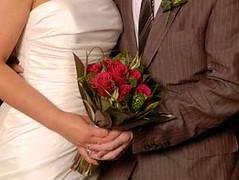 "Wedding Flowers Coventry - Nuleaf Florists <a style=""margin-left:10px; font-size:0.8em;"" href=""http://www.flickr.com/photos/111130169@N03/11309690576/"" target=""_blank"">@flickr</a>"