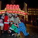 "2013 Reno Santa Crawl-102 • <a style=""font-size:0.8em;"" href=""https://www.flickr.com/photos/42886877@N08/11499914065/"" target=""_blank"">View on Flickr</a>"