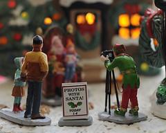 Santa photos today (`. Susan .*).*) Tags: nikon photographer village photos santaclaus d300 113picturesin2013