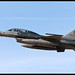 F-16D 85-1572 ED - USAF