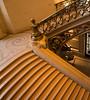 escalier (M_Max) Tags: paris france architecture photo nikon europe hiphop iledefrance bulding photograpy d3100