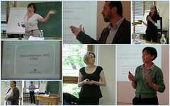 "Dnevi psihologov 2012: predavatelji • <a style=""font-size:0.8em;"" href=""http://www.flickr.com/photos/102235479@N03/11728162563/"" target=""_blank"">View on Flickr</a>"