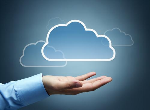 outsourcing cloudbase bpo outsourcingremotestaff cloudbpo