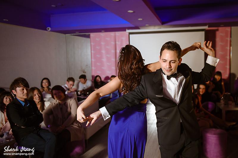 婚攝,晶華,豪園,婚攝鯊魚,婚禮紀錄,婚禮攝影, 2013.11.16-blog-0099