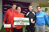 "miguel doncel y alberto garcia subcampeones 1 masculina open babolat ocean padel enero 2014 • <a style=""font-size:0.8em;"" href=""http://www.flickr.com/photos/68728055@N04/11961597196/"" target=""_blank"">View on Flickr</a>"