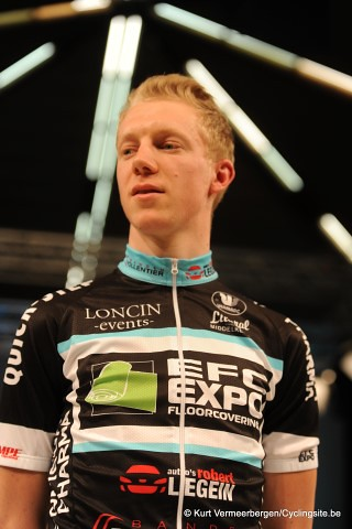 EFC-Omega Pharma-QuickStep Cycling Team   (162) (Small)