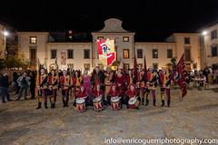 DSC_4604 (Enrico Guerri Fotografo Firenze) Tags: firenze medioevale pontassieve corteostorico valdisieve festarinascimentale abitistorici