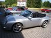 02 Porsche 911-993 Persenning abgespeckte Version sis 02