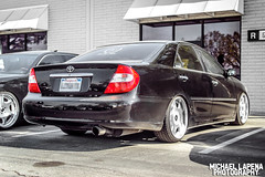 _DSC0486 (michaellapenaphotography) Tags: auto car skyline 35mm honda accord photography nikon nissan suspension air automotive prius tc vip toyota bmw civic autos kia f18 scion iq genesis hyundai runner society acura integra xb g35 350z xd isf camry lexus aristo slammed stance tsx ls400 rsx optima sc300 estima m35 airbags ls430 gs300 gs400 brz frs r35 soarer is350 is250 sc400 celsior ls460 370z hellaflush airrunner aimgain stanced stancenation d3100 ct300h