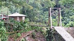 Mushola/langgar di padang panjang sumatera barat (didisadili) Tags: langgar padang mesjid sumaterabarat mushola padangpanjang tempatibadah