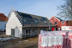 mulighedernes-hus _05-02-2014-7